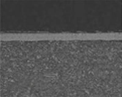 表面組織写真(SCM415)